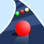 Color Road 3.20.1 MOD Unlimited Money for android