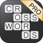 CrossWords 10 Pro 1.0.118 MOD Unlimited Money for android