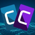 Crypto Cards – Collect and Earn 2.0.2 MOD Unlimited Money for android