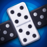 Domino online classic Dominoes game Play Dominos 1.2.0 MOD Unlimited Money for android