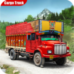 Euro Cargo Real Truck Driver 1.17 MOD Unlimited Money for android