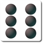 Five Dice Free 23.1 MOD Unlimited Money for android