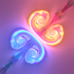 Fluid Simulation – Trippy Stress Reliever 2.8.4 MOD Unlimited Money for android