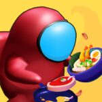 Food Master Best Impasta 0.0.3 MOD Unlimited Money for android