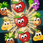 Fruit Dash 1.17 MOD Unlimited Money for android