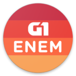 G1 Enem 1.3.2 MOD Unlimited Money for android