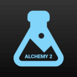 Great Alchemy 2 1.9.2 MOD Unlimited Money for android