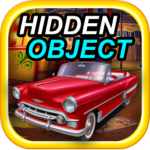 Hidden Object Games 200 Levels Mystery Castle 1.0.44 MOD Unlimited Money for android