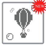 Hot Balloon 8 MOD Unlimited Money for android