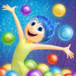 Inside Out Thought Bubbles 1.25.2 MOD Unlimited Money for android