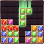 Jewels Block Puzzle Gems 2.5 MOD Unlimited Money for android