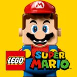 LEGO Super Mario 1.3.9 MOD Unlimited Money for android