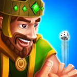 Ludo Emperor The King of Kings Varies with device MOD Unlimited Money for android
