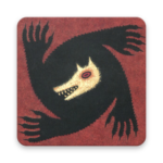 Ma Si – BoardGame Werewolves 2.3.1 MOD Unlimited Money for android
