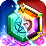 Magic Stone Arena Random PvP Tower Defense Game 1.33.5 MOD Unlimited Money for android