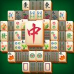Mahjong 1.8.221 MOD Unlimited Money for android