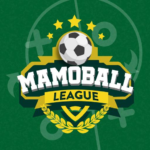 MamoBall – 8v8 Online Soccer – NO BOTS 2.6 MOD Unlimited Money for android