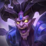 Minion Masters Varies with device MOD Unlimited Money for android