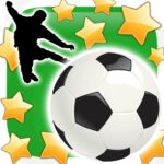 New Star Soccer 4.17.1 MOD Unlimited Money for android