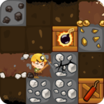 Pocket Mine 3.6.0 MOD Unlimited Money for android