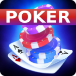 Poker Offline – Free Texas Holdem Poker Games 10.2 MOD Unlimited Money for android