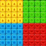 Pop Breaker Blast all Cubes 1.31 MOD Unlimited Money for android