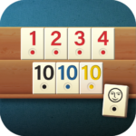 Rummy – Offline 1.3.3 MOD Unlimited Money for android