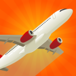Sling Plane 3D 1.14 MOD Unlimited Money for android