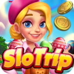 SloTrip Casino – Vegas Slots 6.5.0 MOD Unlimited Money for android
