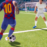 Soccer Star 2021 Football Cards The soccer game 0.22.1 MOD Unlimited Money for android
