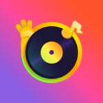 SongPop 3 – Guess The Song 001.004.002 MOD Unlimited Money for android