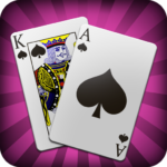 Spades – Offline Free Card Games 2.1.5 MOD Unlimited Money for android