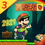 Super Mobs World 2021 – Jungle Adventures 3 Pro 1.0.25 MOD Unlimited Money for android