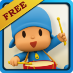 Talking Pocoyo Free 2.1 MOD Unlimited Money for android