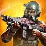 Th Chin Z 1.2.58 MOD Unlimited Money for android