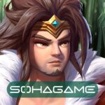 Tn Minh Ch – SohaGame 2.0.2 MOD Unlimited Money for android