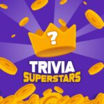 Trivia SuperStars 1.9.4 MOD Unlimited Money for android