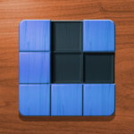 Wood Blocks 3D 1.9 MOD Unlimited Money for android