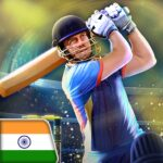 World of Cricket World Cup 2019 10.4 MOD Unlimited Money for android