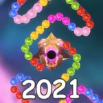 Zooma 2D – Marble Blast Bubble Shooter Game 2021 0.9.814 MOD Unlimited Money for android