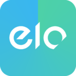 elo – play together 1.2.14 MOD Unlimited Money for android