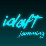 iDaft Jamming Daft Punk soundboard 0.6.2 MOD Unlimited Money for android