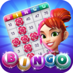 myVEGAS BINGO – Social Casino Fun Bingo Games 0.1.1464 MOD Unlimited Money for android