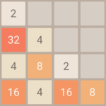 2048 2.9 MOD Unlimited Money for android