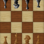 4×4 Chess 2.0.8 MOD Unlimited Money for android