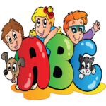Alphabet Games 1.0.0.27 MOD Unlimited Money for android