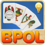 BPOL 2002 MOD Unlimited Money for android