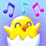 Baby Nursery Rhymes MOD Unlimited Money for android