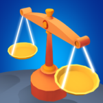 Balance Them – Free Game MOD Unlimited Money for android
