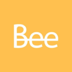 Bee Network MOD Unlimited Money for android